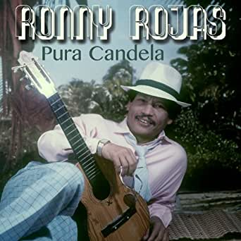 Cumpleaños Mama by Ronny Rojas on Amazon Music - Amazon.com