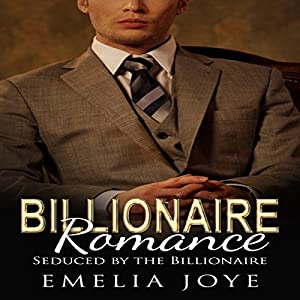Seduced by the Billionaire Audiobook