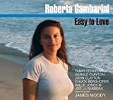 East to Love by Roberta Gambarini