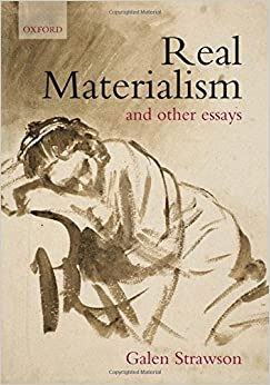 com real materialism and other essays  real materialism and other essays