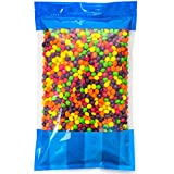 Bulk Skittles in an 8 lb Bomber Bag