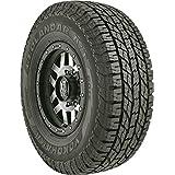 Yokohama Geolander A/T G015 All-Terrain Radial Tire - 225/70R15 100T