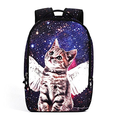 andee-girls-boys-fashionable-lovely-cat-design-outdoor-travel-students-backpackblue