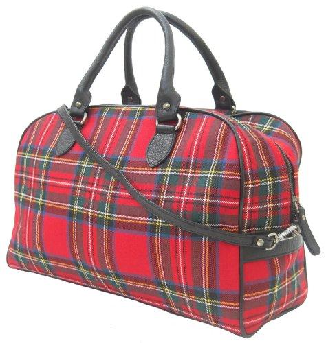 For Stewart Chantam Bag Royal Women Shoulder qnTE1O