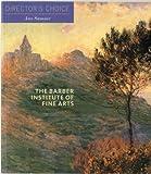 The Barber Institute of Fine Arts, Ann Sumner, 1857596528