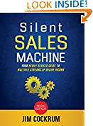 #4: Silent Sales Machine 10.0