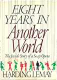 Eight Years in Another World