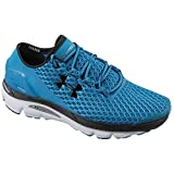 Cheap Under Armour Speedform Gemini Running Shoes – SS15-7 – Blue