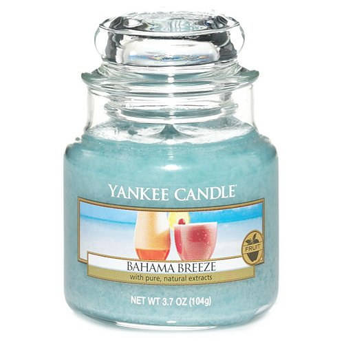 yankee-candle-bahama-breeze-small-jar-candle-fruit-scent