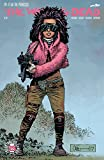 Walking Dead #171 (Mature Rated)