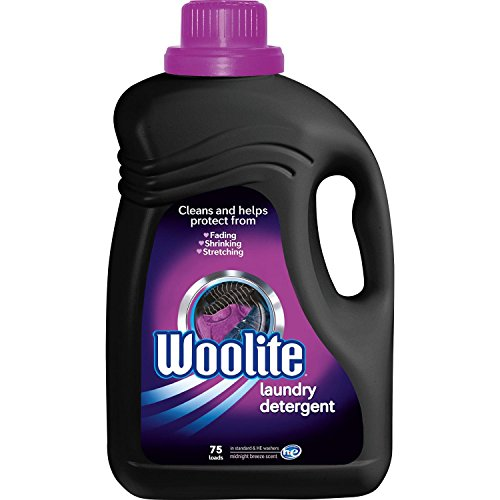 woolite-darks-laundry-detergent-150oz-75-loads