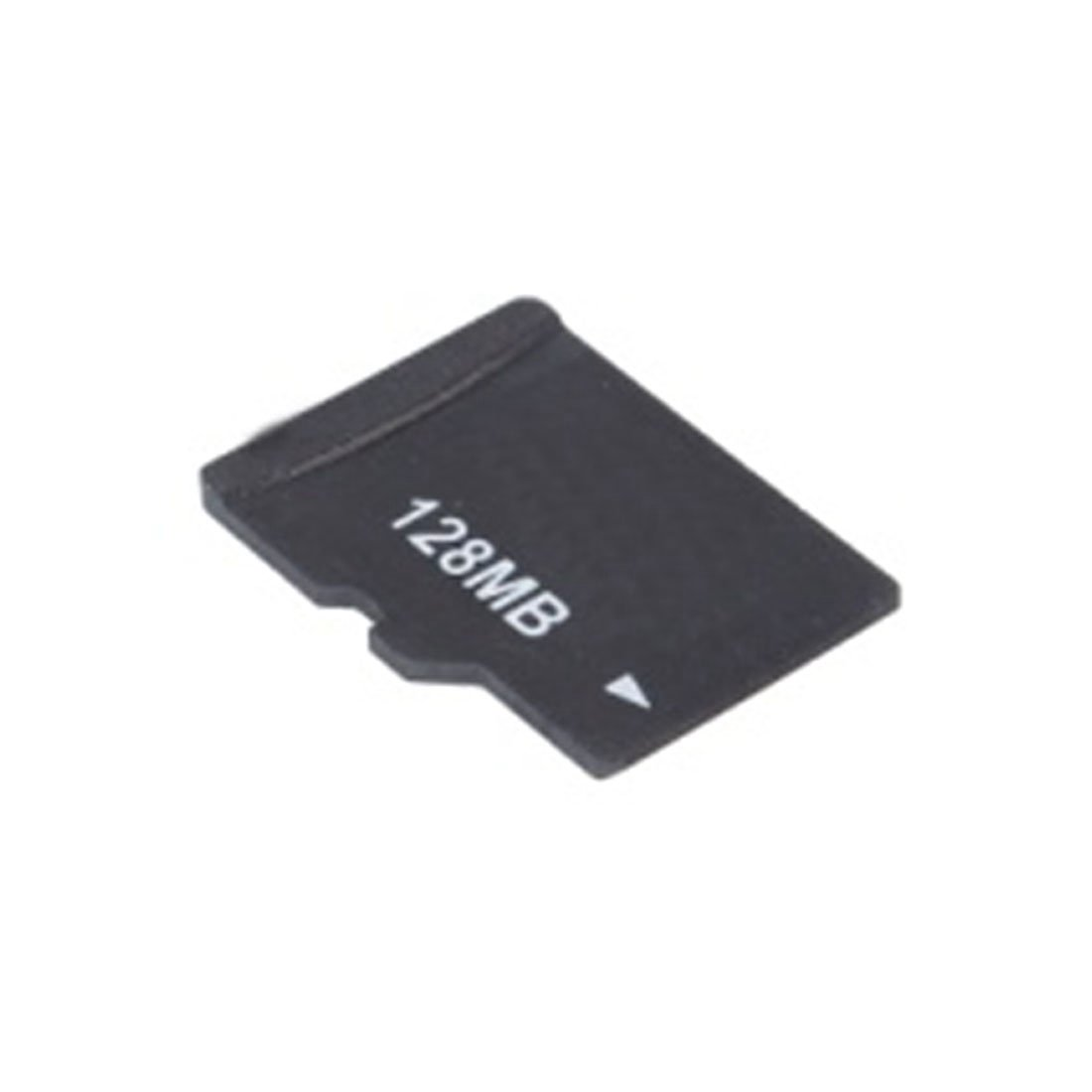 Memory Card - SODIAL(R)128MB Micro SD TF Memory Card For Samsung Galaxy S5 S4 S3 Note 4 3 2 Android Tablet