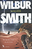 Magiër (Egypte Book 3)