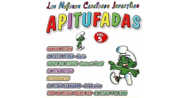 Amazon.com: Ave María: La Banda Pitufa: MP3 Downloads