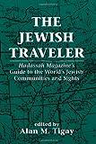 The Jewish Traveler, , 1568210787