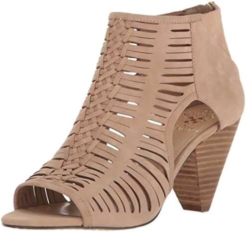Vince Camuto Women's Eldora Heeled Sandal