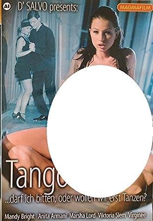 Blanca soto has sex