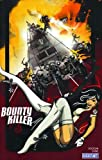 Bounty Killer, Dodson, Jason, 1938655265