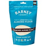 Barney Butter Bakery All Natural Blanched Almond Flour, 13 Ounce