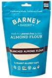 Barney Butter Blanched Almond Flour, 13 Ounce For Sale