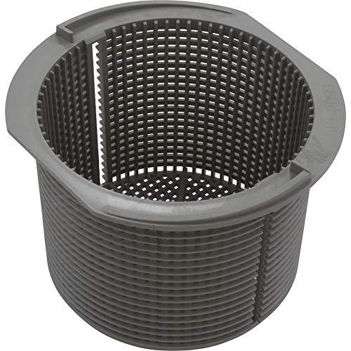 Basket, Waterway, Top Mount Skimmer/Skim Filter