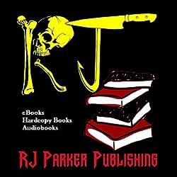 RJ Parker