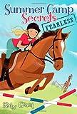 Fearless, Katy Grant, 141699162X