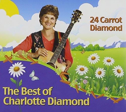 Charlotte Diamond:Octopus Lyrics   LyricWiki   FANDOM ...