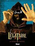 """Afficher """"Le Légataire n° 2<br /> Le Songe de Médine : Vol.2"""""""