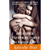 Open Your Legs for my Family (The Initiation 2 Book 1)