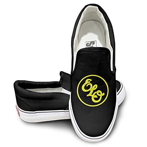 mgter66-electric-light-orchestra-band-hot-dance-slip-on-shoes-unisex-style-color-black