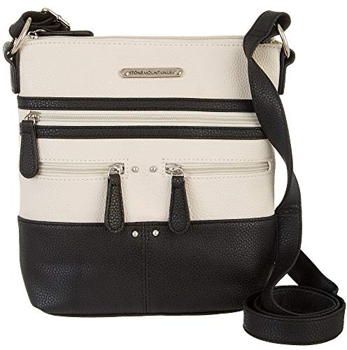 Stone Mountain Leather Handbags - 2