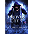 Provex City (Lorne Family Vault Book 1)