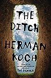 The Ditch: A Novel