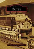 Butte (Images of America)