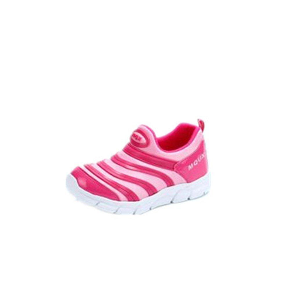 messieurs et mesdames modeok confortables bébé antidérapantes, chaussures de marche confortables modeok baskets exquise enfant toddler chaussures (moyen) de qualité connue pour la bonne q ualité h w260 82 très bon classeHommes t 4d5f3f