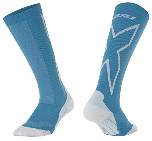 x Atol 2 X Performance Women Compression U Calcetines d67q6a
