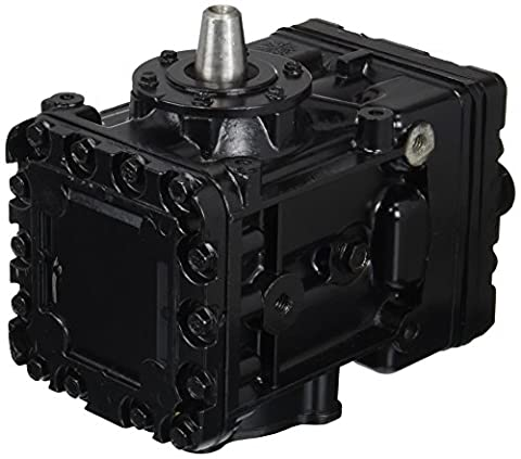 Four Seasons 57075 Remanufactured AC Compressor - Jaguar Xj12 A/c Compressor