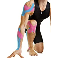 DYNA Kinesiology Therapeutic Tape-5 Mtr Roll