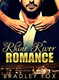 Romantic encounters from the liberated female perspective.With an almost silent 'click' of the handcuffs her man was now locked into giving her any pleasure she desired. This Rhine River cruise was no longer about castles and vineyards, but rather ab...