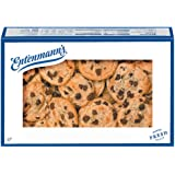 Entenmann's Cookies Soft Baked Original Recipe Chocolate Chip 12-oz