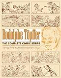 Rodolphe Töpffer, , 1578069467