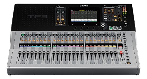 Yamaha TF3 Digital Mixer for sale  Delivered anywhere in USA