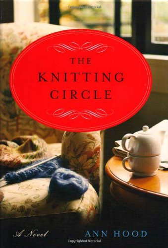 Download The Knitting Circle: A Novel pdf