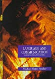 Language and Communication, Michael Shaw Findlay, 0874369460