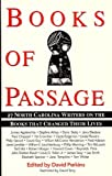 Books of Passage, , 1878086537
