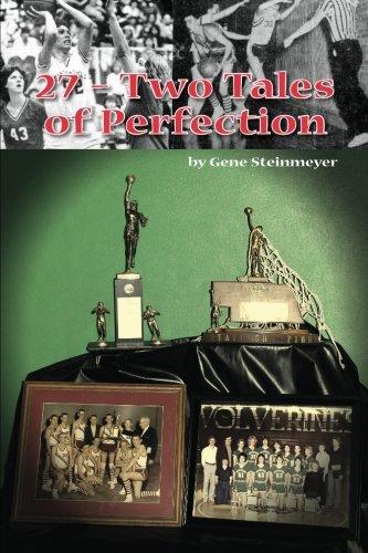 27 - Two Tales of Perfection pdf epub