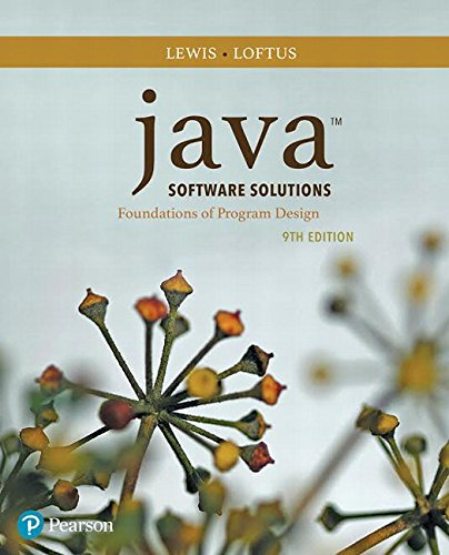java web programming - 6