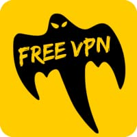 Ghost Free VPN Super VPN Safe Connect