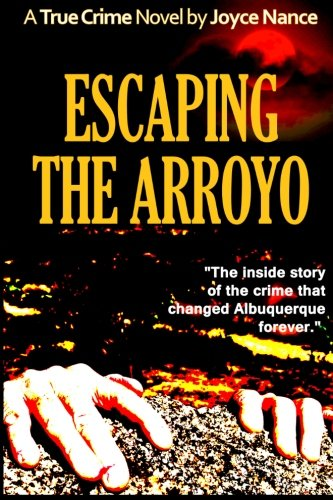 Download Escaping the Arroyo pdf